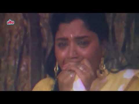 2018 Ka sabse Ganda bhojpuri song Hamar dulha