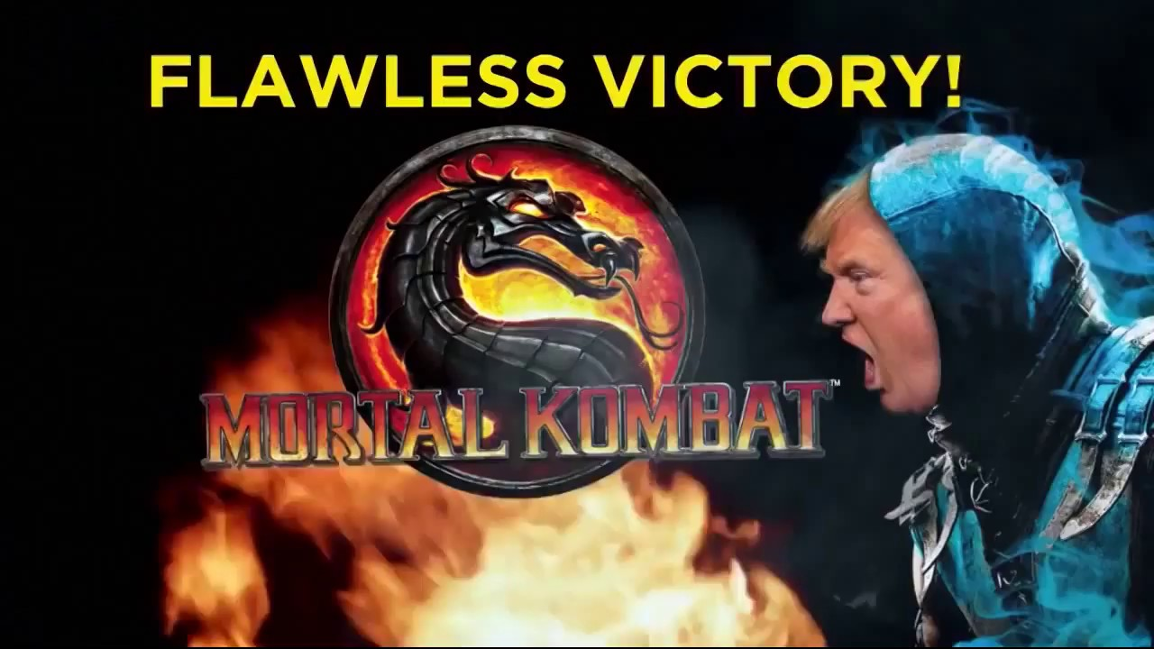 maxresdefault donald trump vs cnn best memes montage part 2 youtube