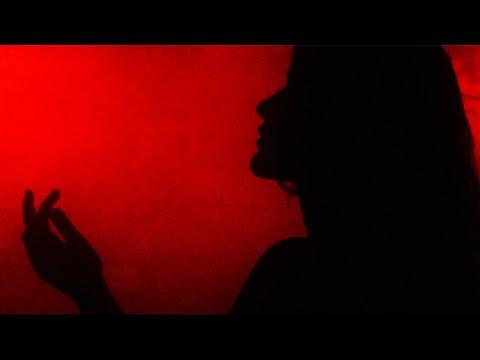 Aklan Akdağ - Aşk Sözünde Durur Mu - [ Tutunmadan Akıyorum © 2015 Kalan Müzik ]