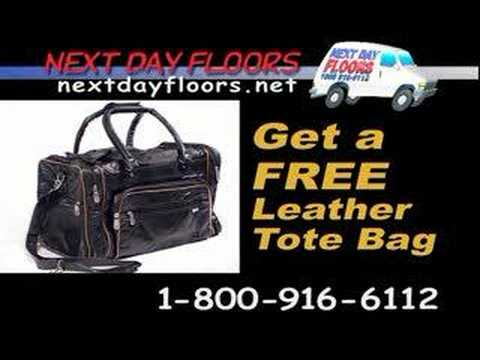 Next Day Floors Commercial You