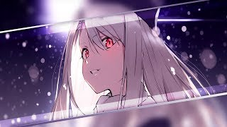 Nightcore - Starry Eyes (Young Bombs)