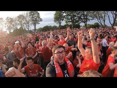 Live Champions League Football Free