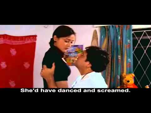 Albela (2001) w/ Eng Sub - Hindi Movie - Part 4