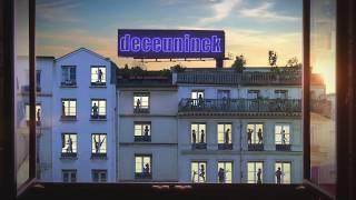 Presentamos: DE[KE]AR. La nueva forma de disfrutar de tu hogar con Deceuninck. thumbnail
