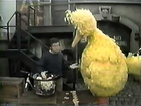 Sesame Street Episode 2234