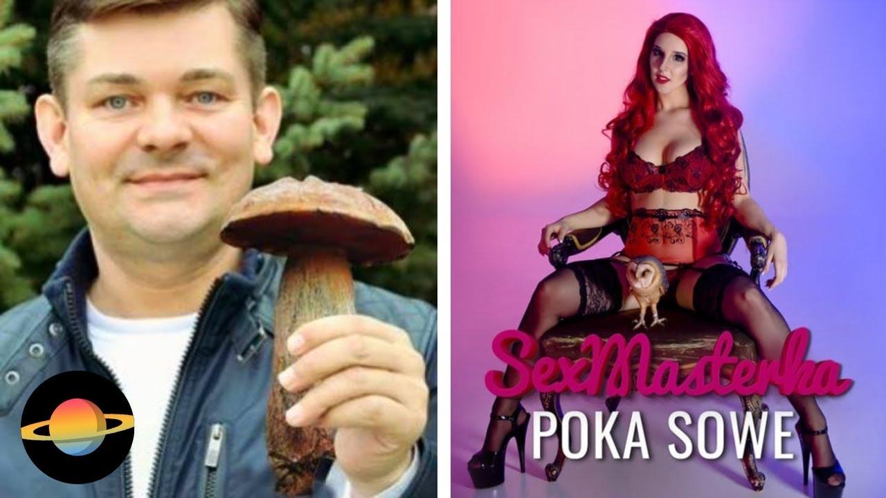 10 najpopularniejszych polskich piosenek na YouTube