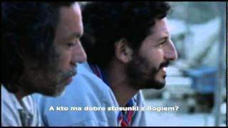 POD PRĄD (Undertow) - trailer PL