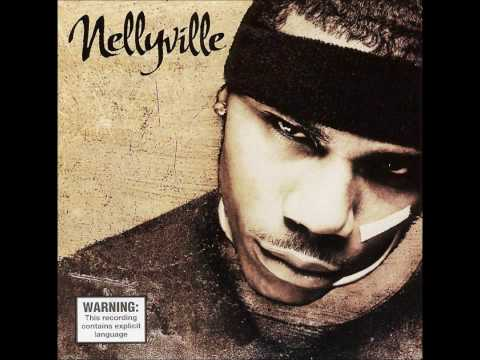 Hot In Here  Nelly