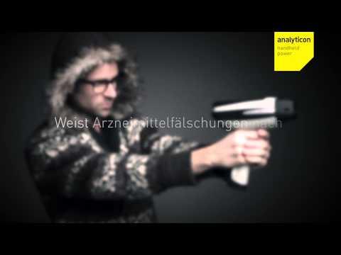 analyticon_instruments_gmbh_video_unternehmen_präsentation