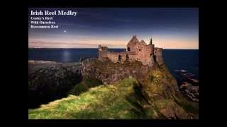 Irish Reel Medley (Tin Whistle)