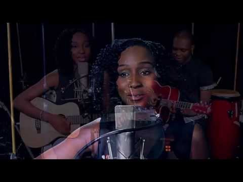VIDEO: Aramide – I Don't Care ft. Femi Leye (Acoustic Version)