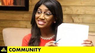 Dating In 2018 ft.Callmechoko | All Def Community