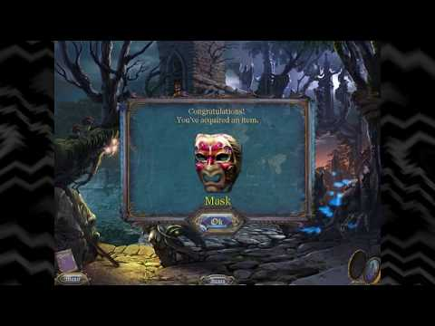 Sister's Secrecy: Arcanum Bloodlines Bonus Content