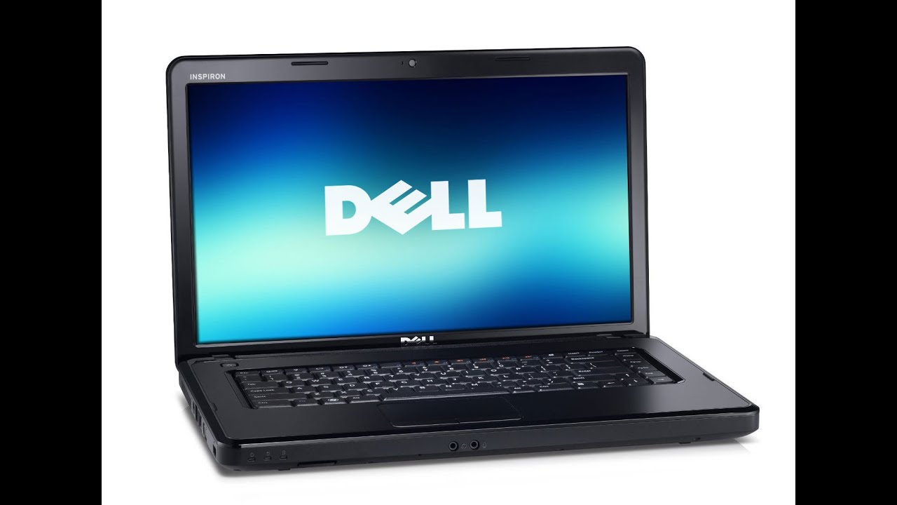 DELL N5040 TOUCHPAD DRIVERS FOR WINDOWS 8