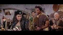 Die Bibel  Das Buch Ruth  Das alte Testament Bethlehem Steingott Kemos
