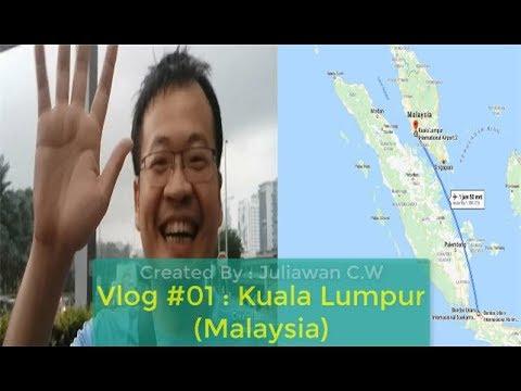 vlog-perjalanan-pertama-ke-malaysia-2019-||-kuala-lumpur-||-juliawan-chandra-wijaya