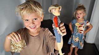 tydus-gave-ryry-s-favorite-doll-a-haircut-bad-idea