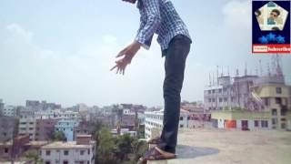 Funny Video l Slap(চড়) l  Bangla Funny Video lFunny Clips l Whatsapp Video l Naughty Prank
