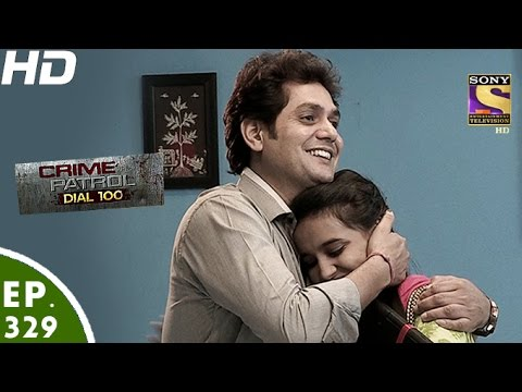 Thumbnail: Crime Patrol Dial 100-क्राइम पेट्रोल-Lucknow Double Murder Case-Episode 329 - 13th December, 2016