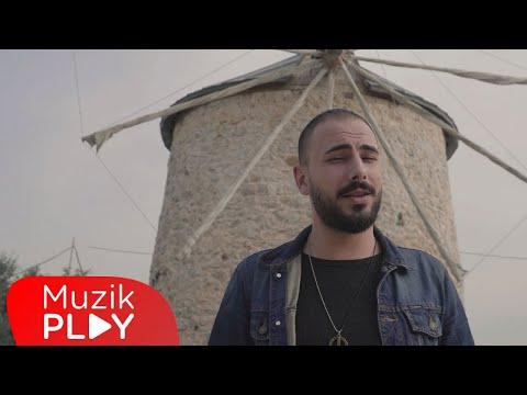 Sertan - Sen Benim Olmayanımsın (Official Video)