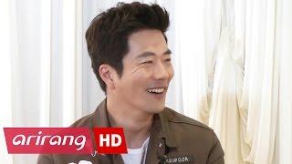 [Showbiz Korea] Kwon Sang-woo(권상우) Interview _ Part 1