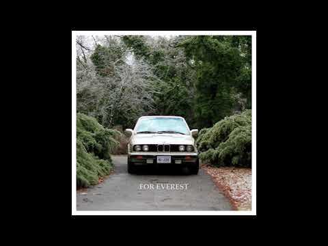 For Everest - NO JAZZ ROCK (FULL ALBUM)