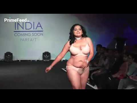 ORANG GEMUK DI INDIA SEXI