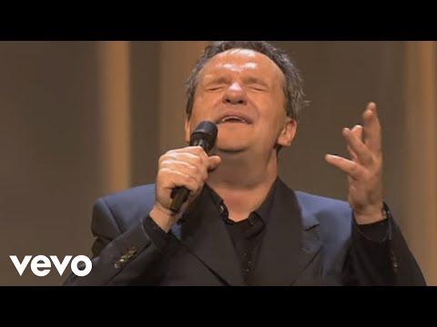 Bill & Gloria Gaither - I Call Him Lord [Live]