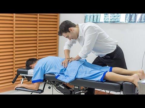 Giải Pháp Điều Trị Bệnh Đau Nhức Xương Khớp – Maple Healthcare