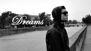 Adam Korb - Dreams (Премьера клипа 2018)