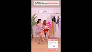 """ZAFUL LIVE 