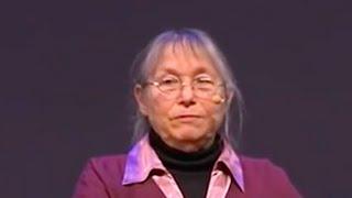 The Joys of Forgiveness on Death Row | Sunny Jacobs | TEDxGalway