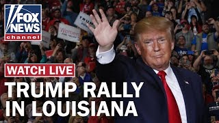 trump-holds-campaign-rally-amid-public-impeachment-hearings