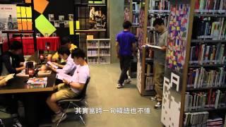 從港專到港大   陳麗思 企業傳訊及語言高級文憑(韓語) thumbnail