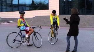велоспорт 2010
