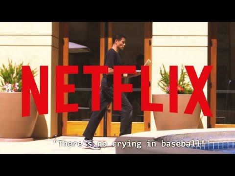 8 Best Netflix Tricks and Secrets
