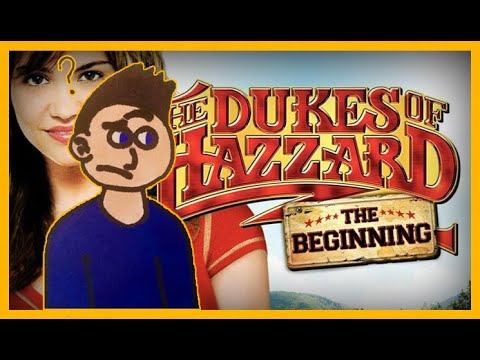 Dukes Of Hazzard: The Beginning - Confused Reviews (36)