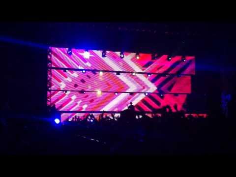 Tiesto Club Live BH.wmv