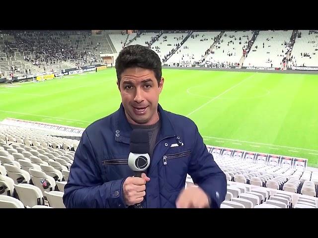 Futebol: CRB vence o Guarani por 2x1