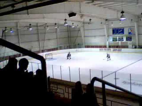 Michigan Regional Sports Network 9/27/09 01:01PM