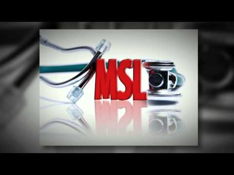 How to Break Into the Medical Science Liaison role