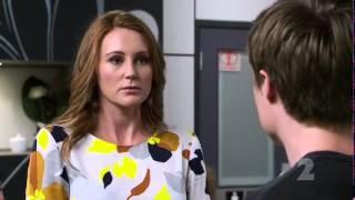 Shortland Street - Season 23 - Episode 33 (Full Episode)