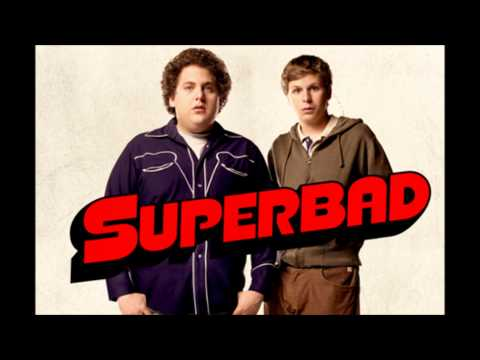SuperBad Theme song