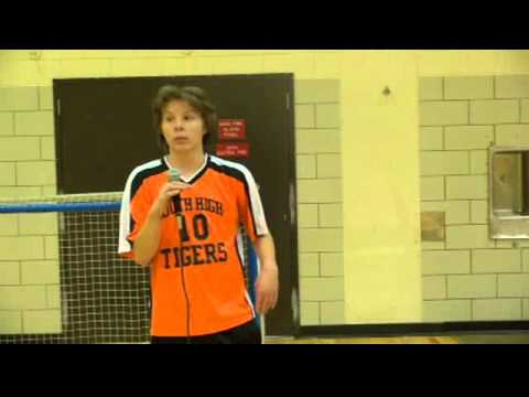 South High Recruiting Video 2