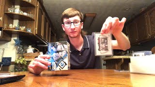 LIVE BASEBALL CARD SALE! COME JOIN FOR SOME FUN!