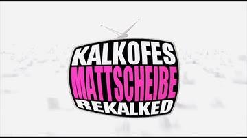 Kalkofes Mattscheibe Rekalked (Staffel 4 - Folge 3)