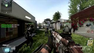 BO2: Nuclear to Choco Episode 8
