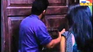 Akash scene143
