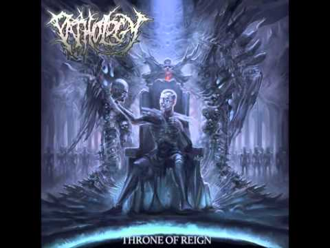 Pathology - Relics Past