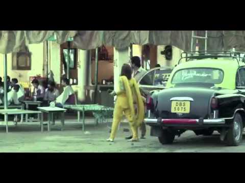 Yo Yo Honey Singh Ft London   Money Aujla Feat  Nesdi Jones 2014
